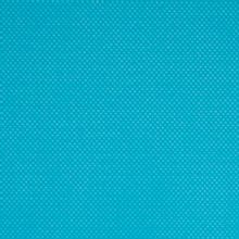 Grove piqué turquoise