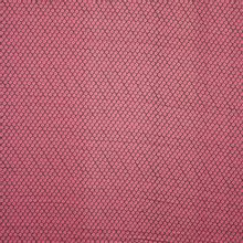 glanzende viscose roze