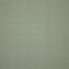 muntkleurige polyester