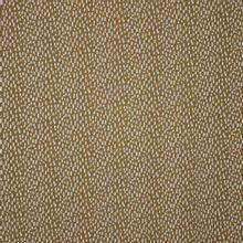 Elastische bedrukte viscose tricot