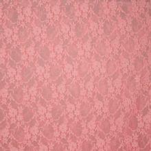 roze kant