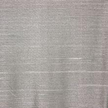 shiny plissé zilver