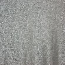 zilvergrijze plissé sparkling crinkle