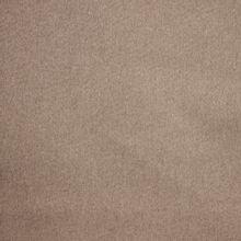 Bruin grijze polyester structuurstof