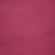Roze polyester structuurstof