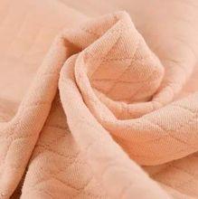 Licht Roze Katoen Polyester Van La Maison Victor