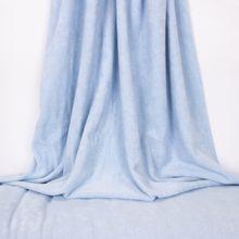 Blauwe Spons van About Blue