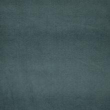 Donker Oceaanblauw Boordstof van La Maison Victor
