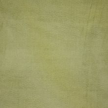 Olive Press Green Boordstof van La Maison Victor