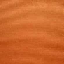 Oranje Corduroy van La Maison Victor