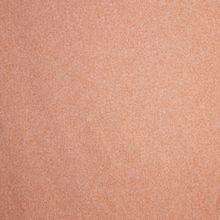 Rode Mantelstof Visgraat Haring Bone Polyester