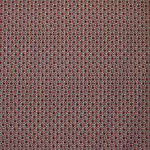 Polyester Tricot met Bloemen Patroon