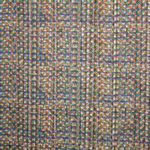 bedrukte jacquard tricot