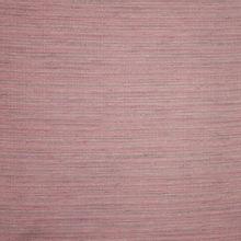 Chanelstof in roze tinten