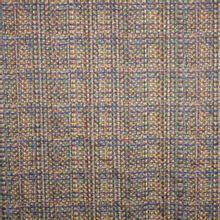 Gewatteerde tricot