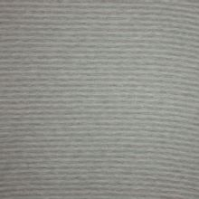 Tricot uit eco katoen  Stenzo double-face gestreept groen/grijs