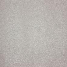 zilveren glitter tricot