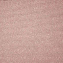 Italliaanse  jacquard in roze met zilveren glitters