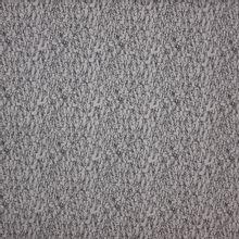 Katoen stretch grijs vogel motief
