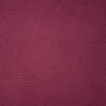 Bordeaux polyester structuurstof