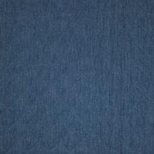 Doorgestikte jeanslook stof 'Stepred Jeans' van Poppy