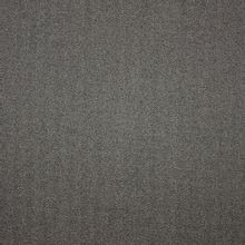 Tweed stof in zwart en lichtgrijs van 'Milliblu's