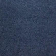 """Donkerblauwe wolmengeling van 'Milliblu's"""""""