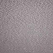Viscose tricot grijs gemeleerd