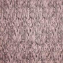Plissé roze zebra print