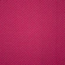 Roze / bordeaux breitje met diagonale ruitjes