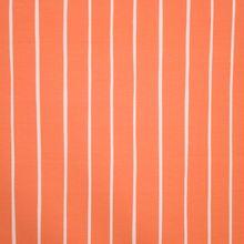 French terry Eva Mouton Lines