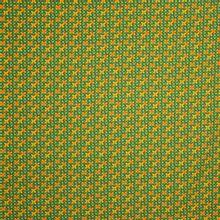 Born stellar groen tricot