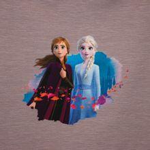 Paneel Disney Frozen 2 - 65 cm