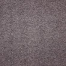 Brei in licht grijs