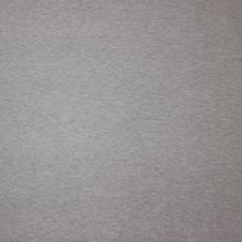 Grijze rekbare viscose - polyamide mengeling van 'Fibre Mood'