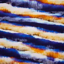 Kleurrijke Viscose tricot
