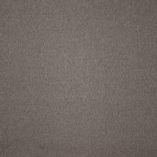 Grijze polyester structuurstof