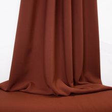 Roeste Viscose Polyester Elasthane van La Maison Victor