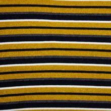 Gebreide Rekbare Zachte Polyester