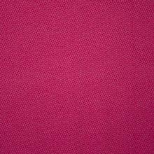 Roze / bordeaux breitje met driehoekjes