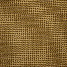 Grijs / oker breitje met driehoekjes