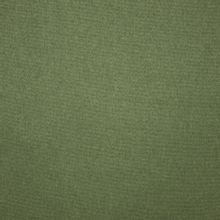 Groene polyester structuurstof