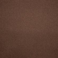 Bruine polyester structuurstof