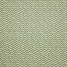 Groene tricot met grijze gebroken lijnen 'Josy'