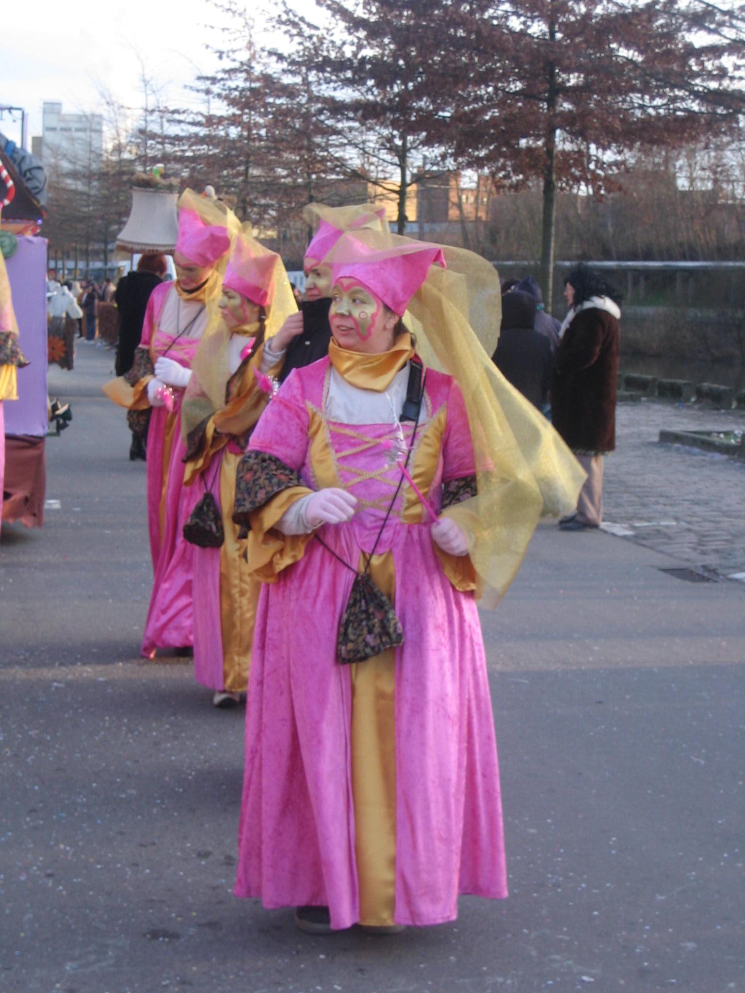 carnavalstoet 2008 032.jpg