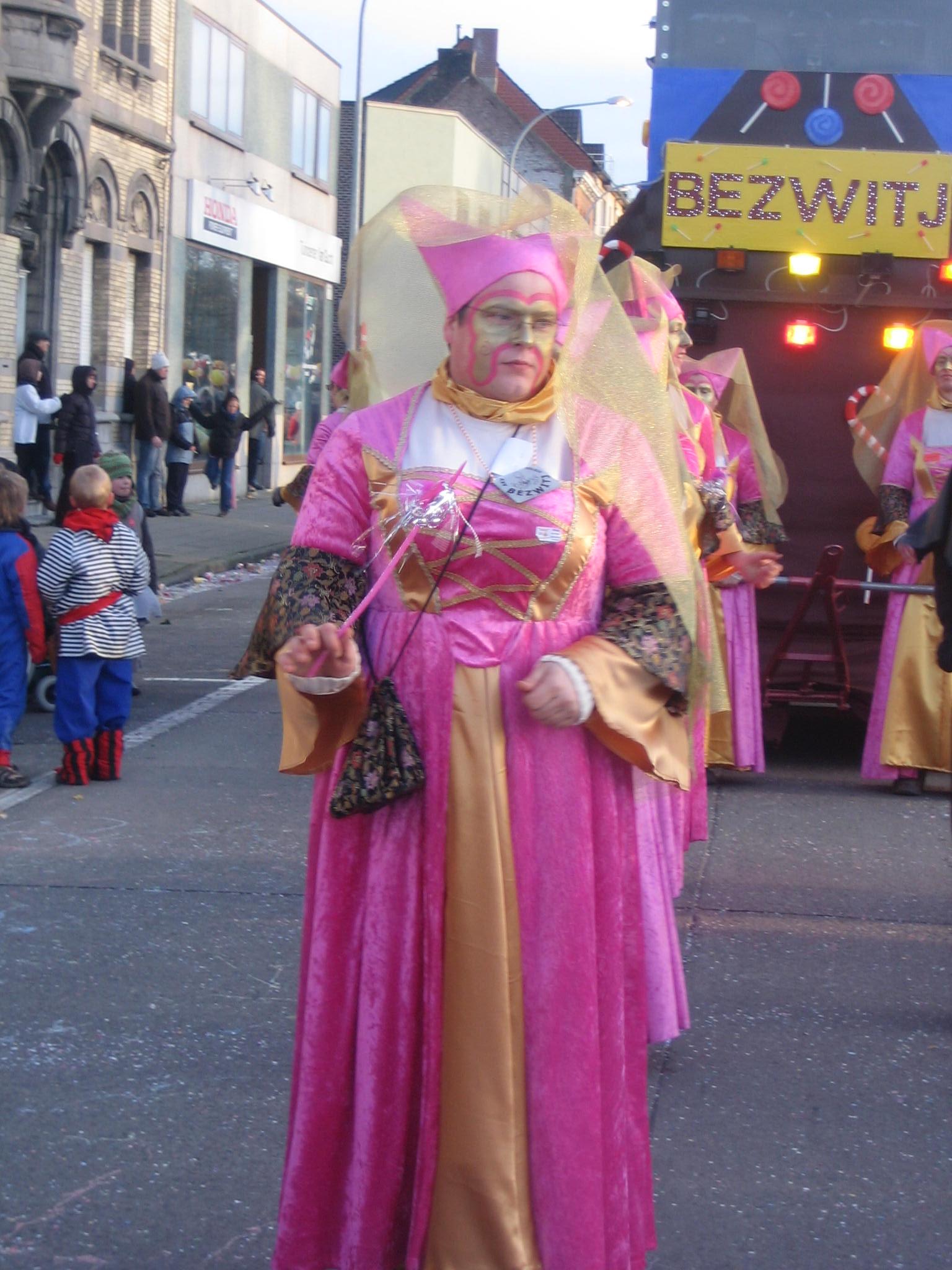 carnavalstoet 2008 033.jpg