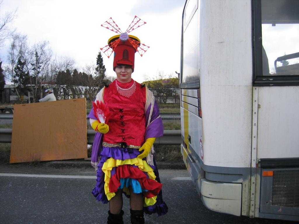 karnaval 2006 008.jpg