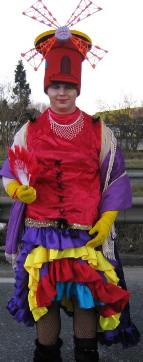 karnaval 2006 bewerkt.jpg
