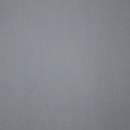 Tetra katoen uni ijsblauw