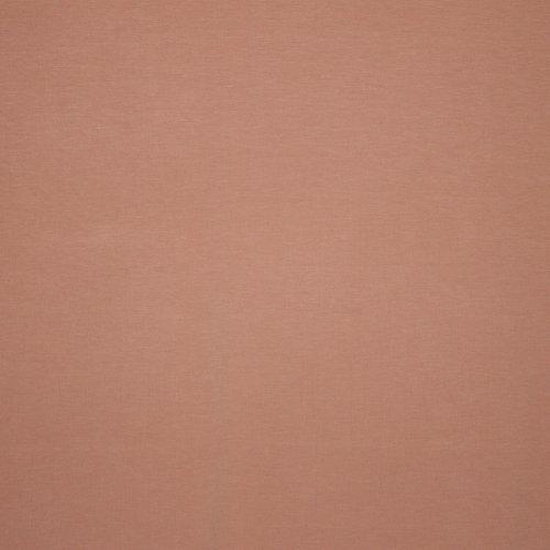 viscosetricot coffee roze uni